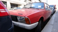 Simca_1307_rouge_Charonne_06