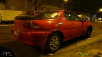 Mazda_MX3_rouge_BB