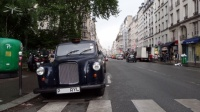 London_Taxi_Carbodie_FbgStAntoine_01
