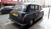 London_Taxi_Carbodie_FbgStAntoine_02