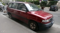Mazda_MPV_rouge_BB_01
