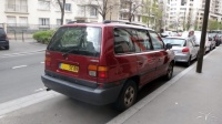 Mazda_MPV_rouge_BB_02