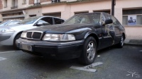Rover_620_noire_PdesLilas