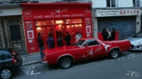 Ford_Ranchero_06-2012_Republique