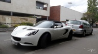Lotus_Exige_blanche_BB_01