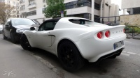 Lotus_Exige_blanche_BB_02