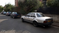 Ford_Orion_Meudon