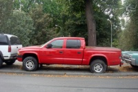 Pacific_Garage_Vernon_4x4_Dodge_Dakota_01