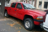 Pacific_Garage_Vernon_4x4_Dodge_Dakota_02