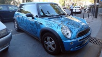 BMW-Mini_bleue_tags_BB_01