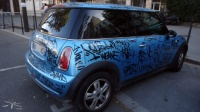 BMW-Mini_bleue_tags_BB_06