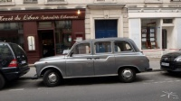 London-Taxi_Carbodie_gris_CheminVert