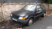 ep_Ford_Fiesta_noire_BB_01