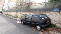 ep_Ford_Fiesta_noire_BB_02