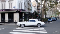 Cadillac_coupe_blanche_BB