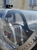 Fouga-Magister_Rochefort_cockpit_siege_arr