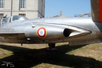 Fouga-Magister_Rochefort_tuyeres
