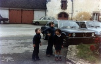 archice_scan_BMW_eglise