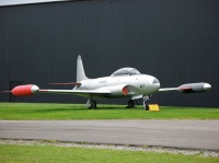 Canadair_Silver-Star_Elvington