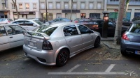 Opel_Astra_grise_tuning_BB