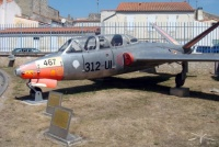 Fouga-Magister_Rochefort_04