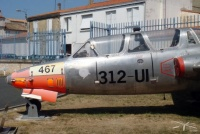 Fouga-Magister_Rochefort_05