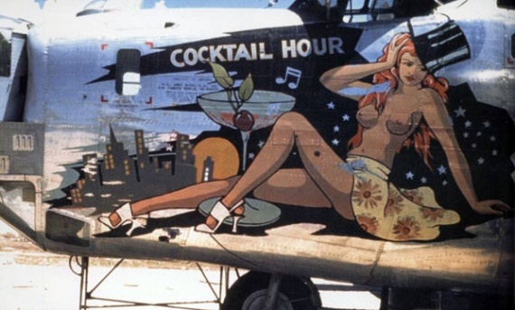archive_Aircraft_Nose_Art11