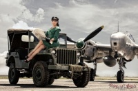 archive_pinup_Jeep_LP38