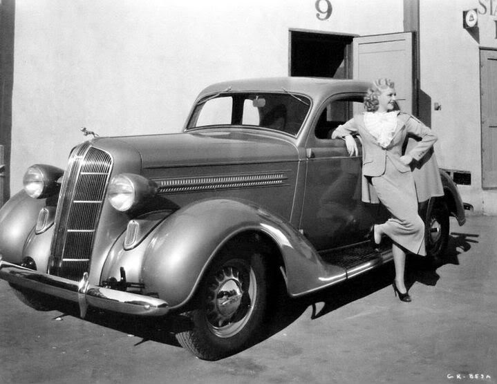 archive_Ginger-Rogers_1937-Dodge