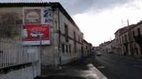 reclame_Shell_Baillargues_02