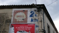 reclame_Shell_Baillargues_03