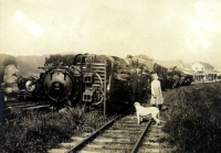 1906_earthquake_train