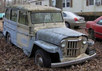 web_ep_Willys_Station-Wagon