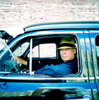 voiture-US_Neil Young