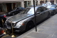 Maybach_StHonore_01