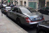 Maybach_StHonore_02