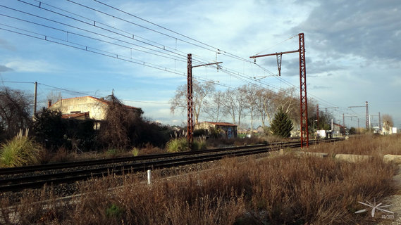 ruine_gare_Baillargues_ensemble