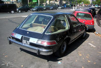 AMC_Pacer_PdP_05