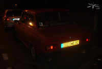 DAFVolvo66DLrougeGarches05