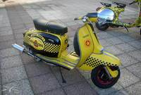 concentre_scoot2_03