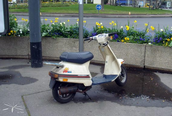 scooter_Peugeot_BB