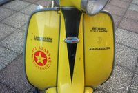 concentre_scoot2_04