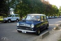 Inno_Mini_Cooper-1300RS_80HP_Bagatelle_01