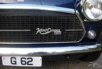 Inno_Mini_Cooper-1300RS_80HP_Bagatelle_logo1