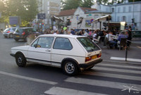 VW_Golf_MkI_BB