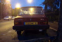 DAFVolvo66DLrougeGarches04