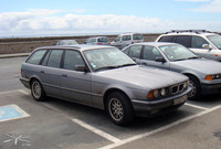 BMW_S5_Touring_Penmarch