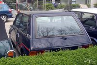 Innocenti_garage_ar_BB
