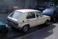 VWGolf_CL_MkI_BB_01