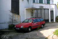 Villa-garage_VW_02